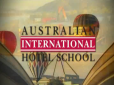 Australian International Hotel School